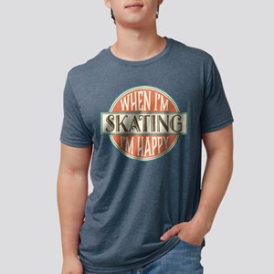 happy skater T-Shirt