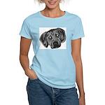 Puggle Puppy Women's Light T-Shirt