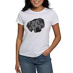 Puggle Puppy Women's T-Shirt