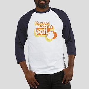 ExtraBall_10x10_450 Baseball Jersey