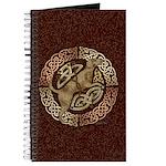 Celtic Dog Journal