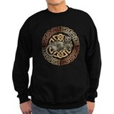 Celtic Sweatshirt (dark)
