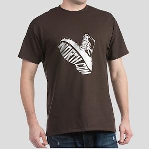 NorthCom Dark T-Shirt