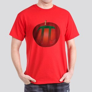 Infinity Dark T-Shirt