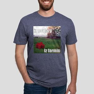 lolmeeple farm T-Shirt