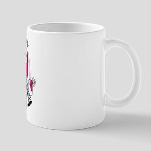 Housecleaner Mug