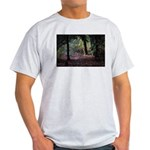 Fall Forest T-Shirt