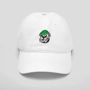 bf5529aee95 Georgia Bulldog Hats - CafePress