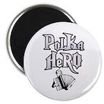 Polka Hero 2.25