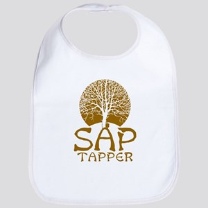 Sap Tapper - Bib