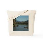Abbotsford BC Tote Bag
