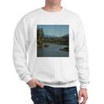 Abbotsford BC Sweatshirt