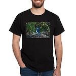 Steller's Jay Dark T-Shirt