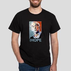 ronpaul_onlyhope T-Shirt