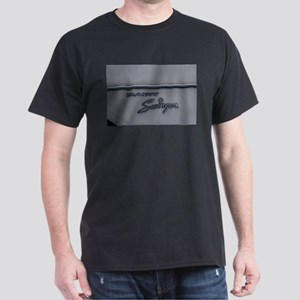 Dodge Dart Dark T-Shirt