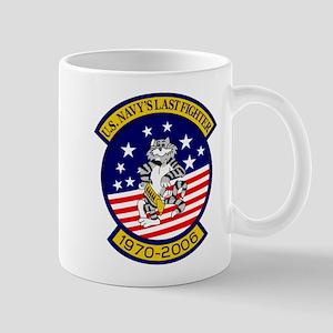 00_01_tomcat_last_tomcat Mugs