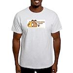 Smart Petz Animal Rescue Light T-Shirt