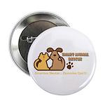 "Smart Petz Animal Rescue 2.25"" Button (100 pa"