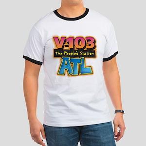 V-103 ATL Ringer T