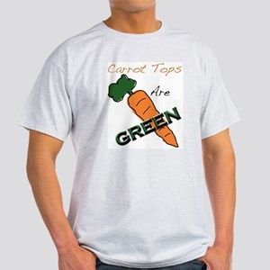 carrottop T-Shirt