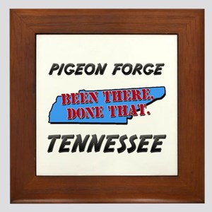 pigeon forge tennessee - been there, done that Fra