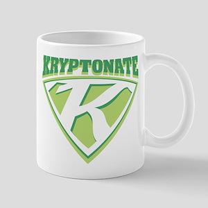 KRYPTO Mug