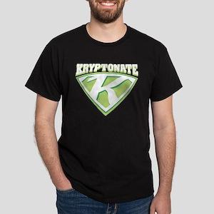KRYPTO Dark T-Shirt