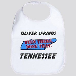 oliver springs tennessee - been there, done that B