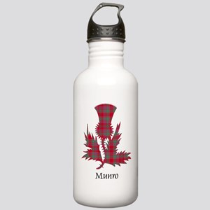 Thistle-Munro Stainless Water Bottle 1.0L