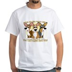 Can't Have One Corgi T-Shirt
