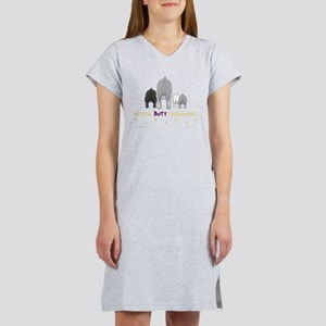 SchnauzerTrans T-Shirt