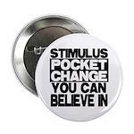 "Stimulus 2.25"" Button"