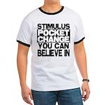 Stimulus Ringer T