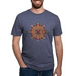 Native Spirit Art T-Shirt