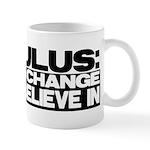Stimulus Mug