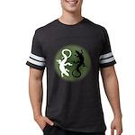 Lizard Art T-Shirt