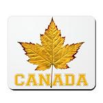 Canada Varsity Team Mousepad