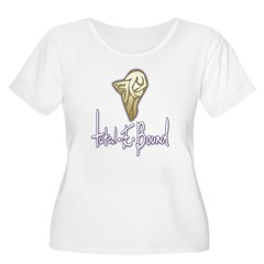 Bound T-Shirt