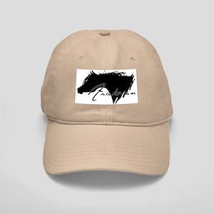 Arabian Horse Cap