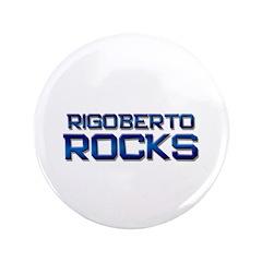 rigoberto rocks 3.5
