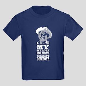 Kids & Baby Kids Dark T-Shirt