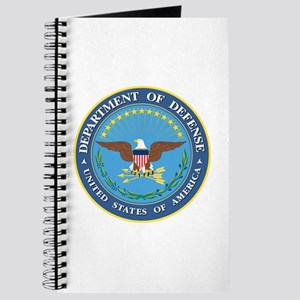 Dept. of Defense Journal