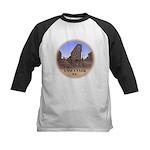 Vancouver Souvenir T-Shirts Gifts Baseball Jersey