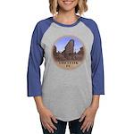 Vancouver Souvenir T-Shirts Gifts Long Sleeve T-Sh