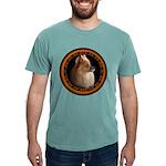 Pomeranian Dog T-Shirt
