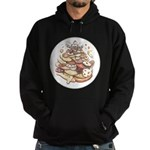 Cookie Mountain Sweatshirt