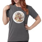 Cookie Mountain T-Shirt