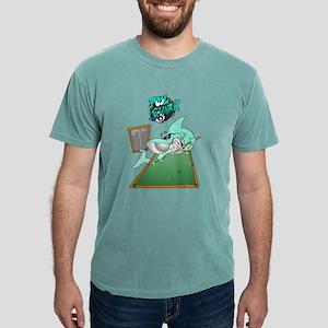 6-ScannedImage-3 Mens Comfort Colors® Shirt