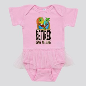 68bc28306 Senior Citizen Baby Tutu Bodysuits - CafePress