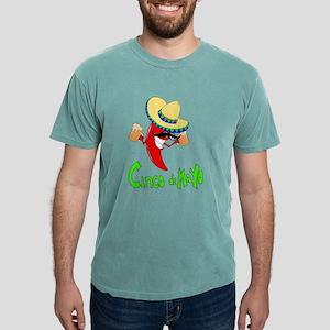 4-3-ScannedImage-16 Mens Comfort Colors® Shirt
